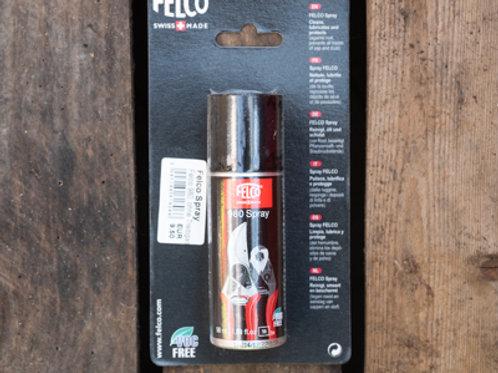 Felco Pflegespray für Scheren und Messer