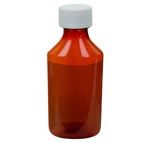 Syrup Shot 500mg THC/200mg CBD