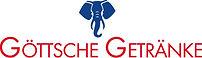 180315_Göttsche_Logo_RGB.jpg