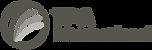 TPA_2017_Logo_rgb.png
