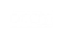 bccmlogowhite.png