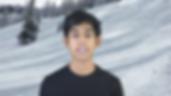 Rishi Hazra || Introduction to SNOTEL (WA)