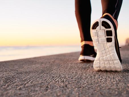 Wenn nichts mehr läuft, dann lauf! | Lauftherapie, Laufkurse, Lauftraining, Entspannungsverfahren