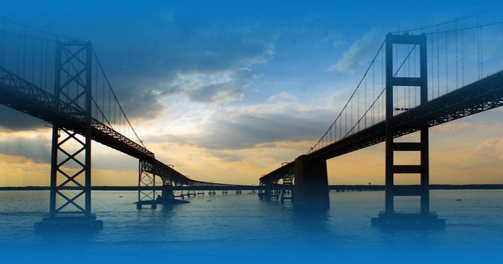 bigstock-chesapeake-bay-bridge_1_1200x63