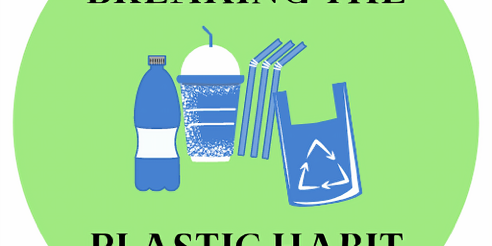Breaking the Plastic Habit: a Virtual Workshop