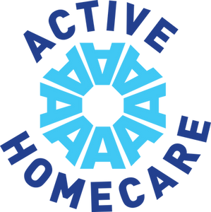 Active HomeCare - Final Logo.png