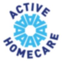 Active HomeCare - Final Logo.jpg