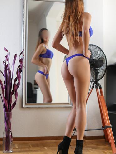 Ilaria-agence-escorte-02.jpg
