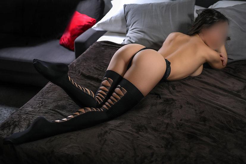 01-roxanne-escorte-agence-luxe-escort-ge