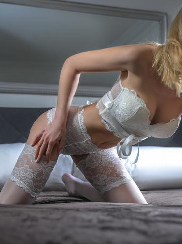 06-escorte-cristina-lausanne-geneve-agen
