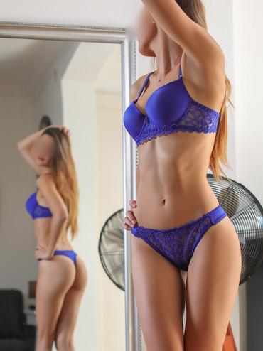 Ilaria-agence-escorte-06.jpg