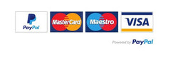 Nov 2017-Now accepting Card Payments