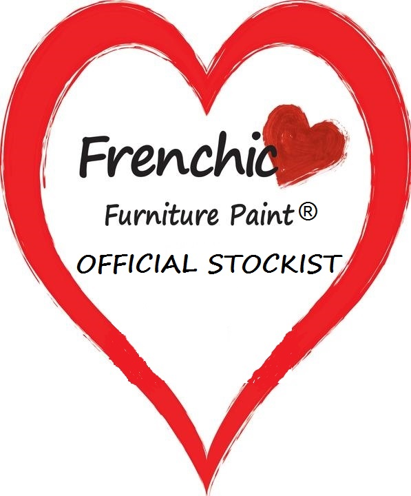 Became a Frenchic Stockist