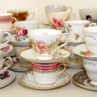 mismatched Tea cups.jpg