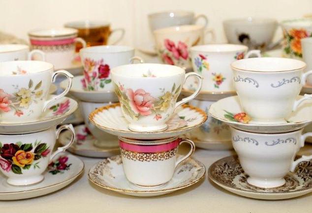 mismatched Tea cups.jpg