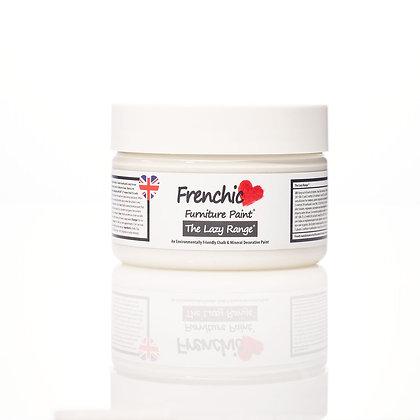 150ml Sample Pot- Frenchic Furniture Paint- Lazy Range