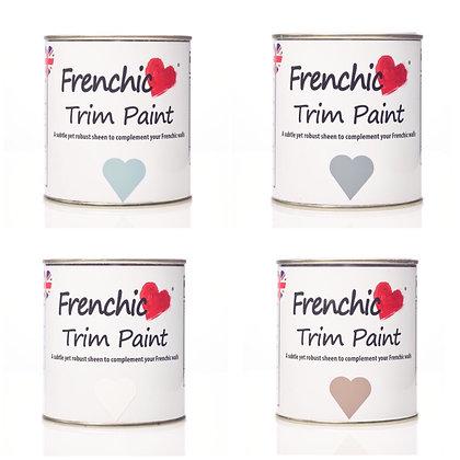 Frenchic Trim Paint