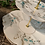 Thumbnail: Pair of Vintage Two Tier Cake Stand (F)