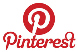 Check Out our Pinterest Board