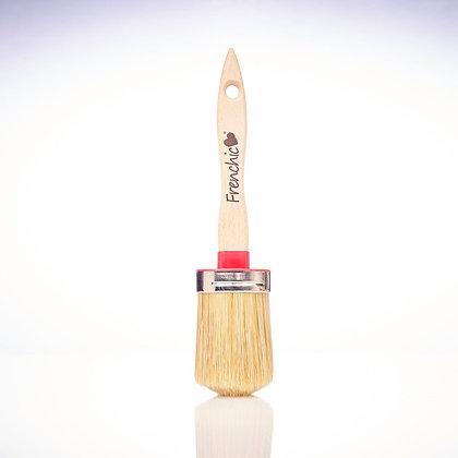 Frenchic Medium Oval Paint Brush