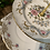 Thumbnail: Vintage TwoTier Cake Stand (D)