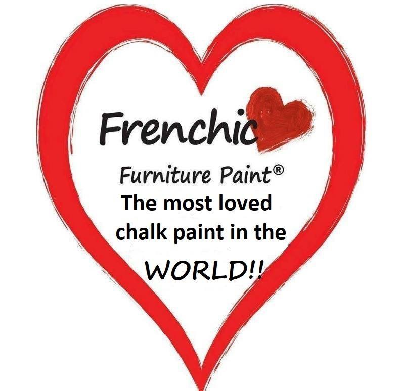 Frenchic Paint
