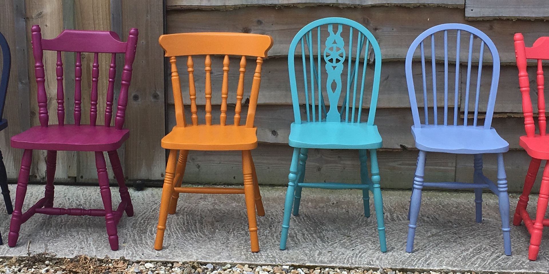 Mismatched Painted Chairs.jpg
