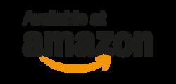We now sell on Amazon!