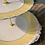 Thumbnail: Vintage Three Tier Cake Stand (A)