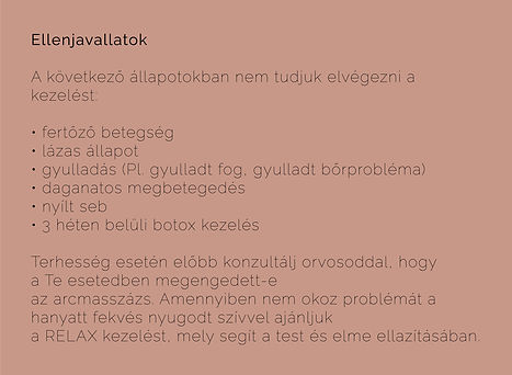 policy-17.jpg