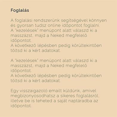 policy-12.jpg