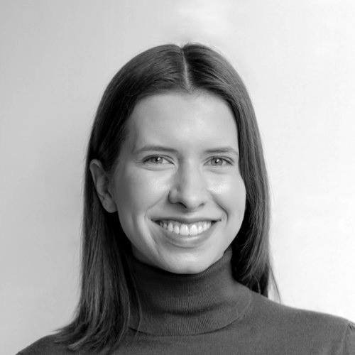 Nicole Stjernswärd