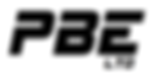 PBE Logo 2018 - 240x240.png