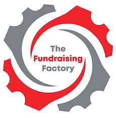 The Fundraising Factory Logo_jpg.jpg