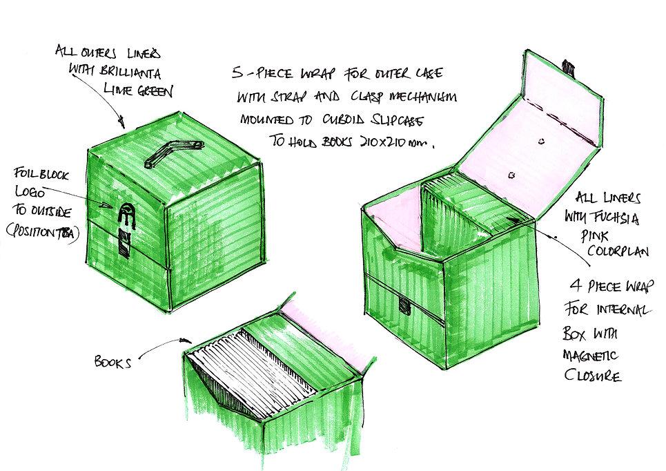 MAF_Box_Sketch_02_2000px.jpg