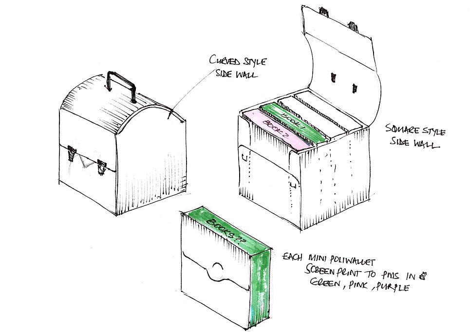 MAF_Box_Sketch_01_2000px.jpg