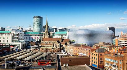 Birmingham-min.jpg