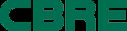 CBRE_logo-min.png