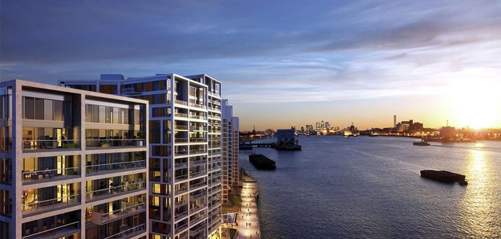 Royal_Arsenal_Riverfront1-min.jpg