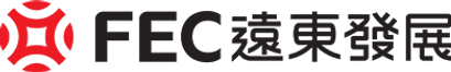 logo-min.png