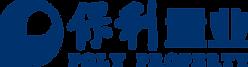logo (1)-min.png