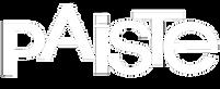 Paiste Logo white.png