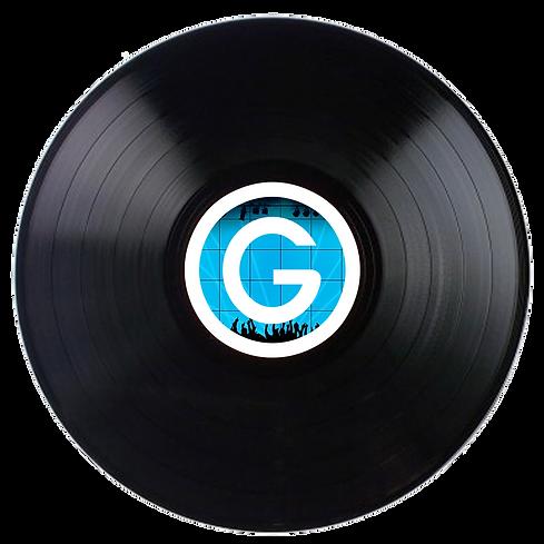 G Logo Platte.png