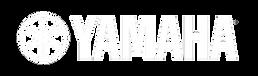 Yamaha Logo2.png