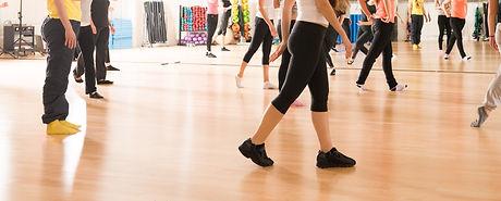 Dance class_edited.jpg