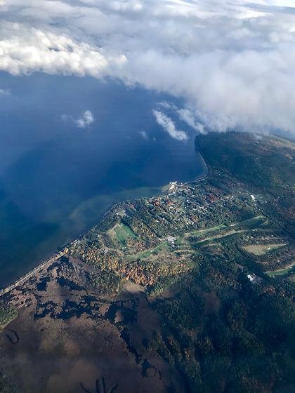Aerial Plattsburgh.jpg