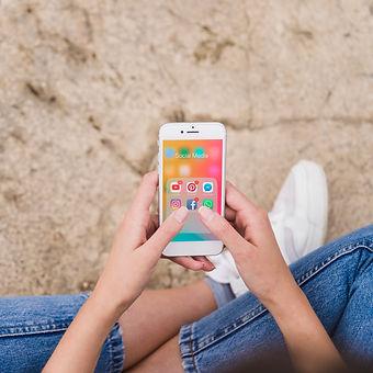 social media on iPhone.jpg