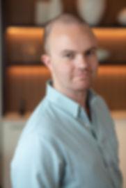 jmc headshot.jpg
