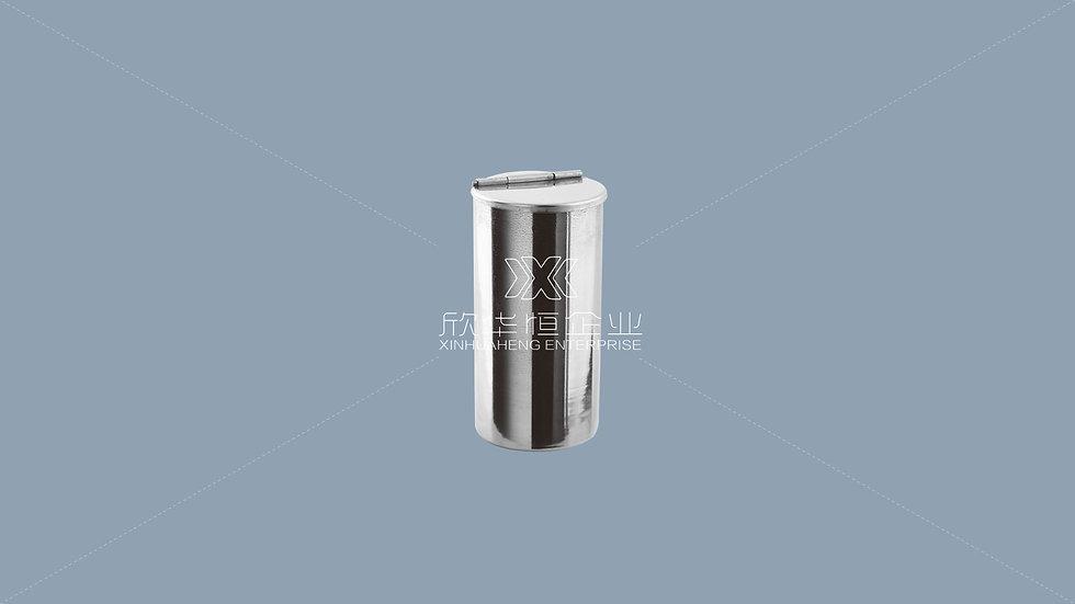 不锈钢消毒瓶