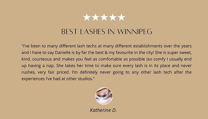 best lashes in wpg.jpg